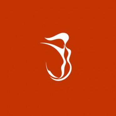logotipo para cirurgia plastica em são paulo