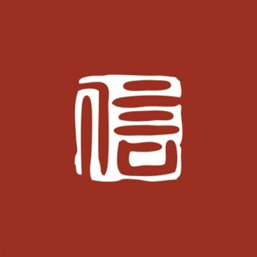 logotipo para advogados em são paulo