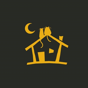 criação de logotipo para bar e restaurante
