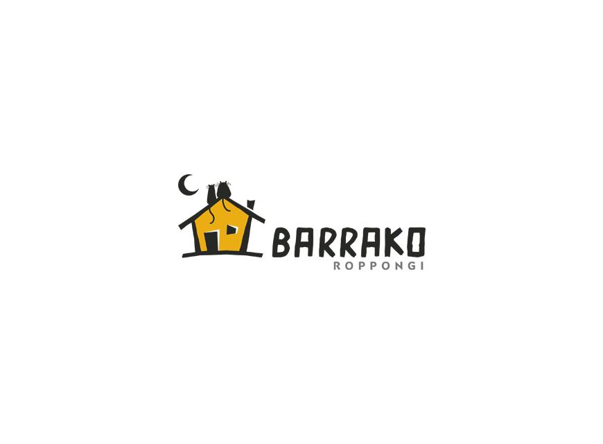 criação de logotipo para bares, restaurantes e pizzarias