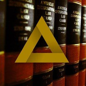 criação de logotipos para advogados