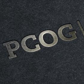 criação de logotipo e identidade visual para sociedade de advogados em são josé do rio preto