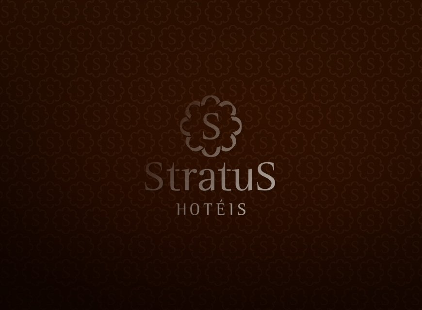 logotipo hotel versão negativa