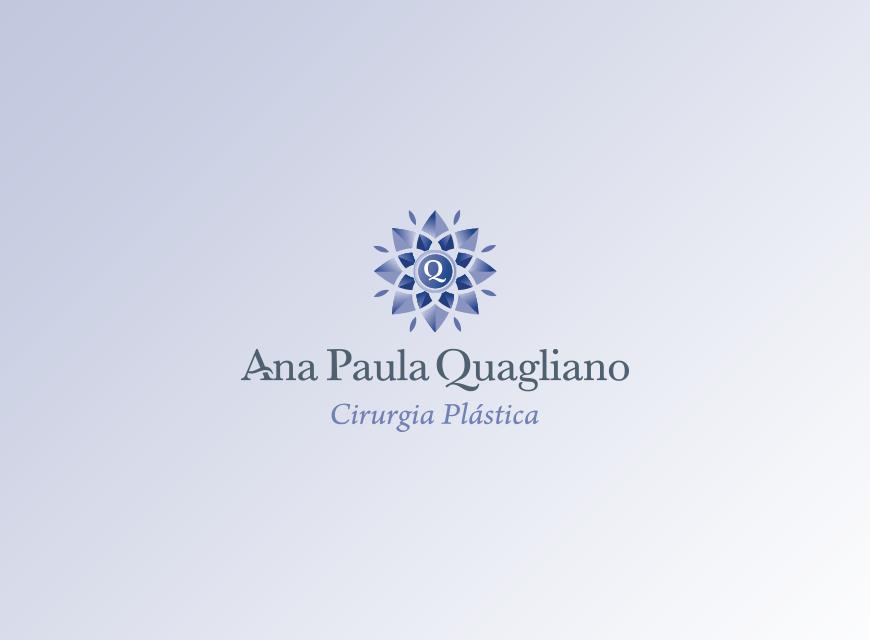 criação de logotipo cirurgia plastica