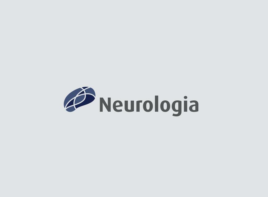criação de logotipo neurologia em são paulo