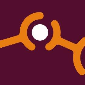 logotipo para clinica de reumatologia