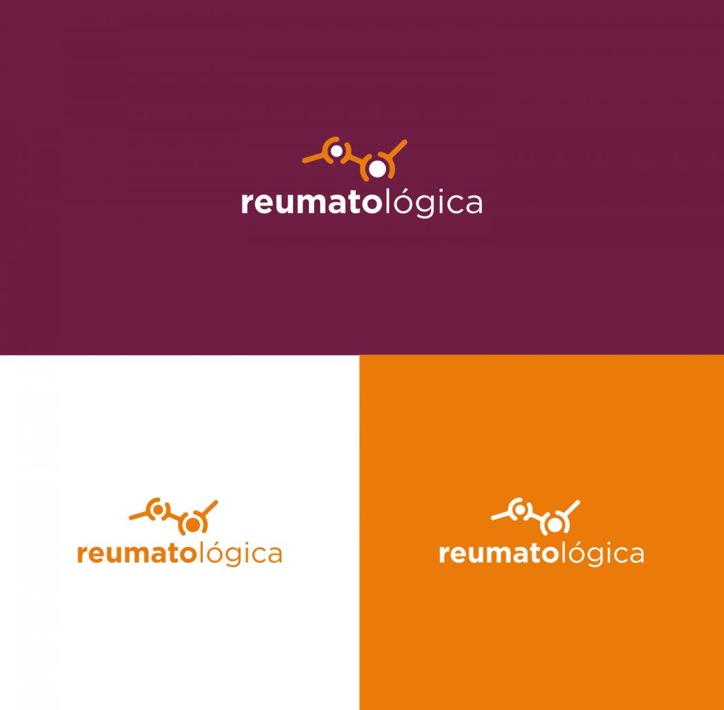 logotipo clinica médica em natal
