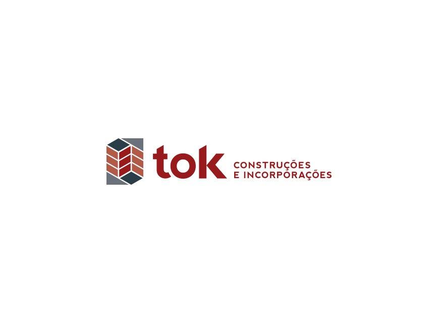 criação de logotipo para construtora e incorporadora