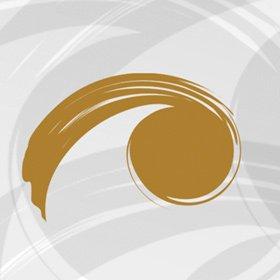 criação de logotipo, papelaria e manual da marca para apdata do brasil recursos humanos