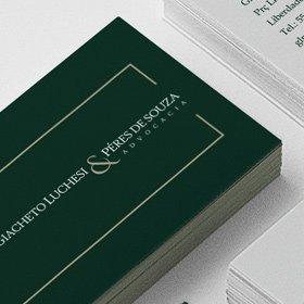 criação de logotipo para advogado