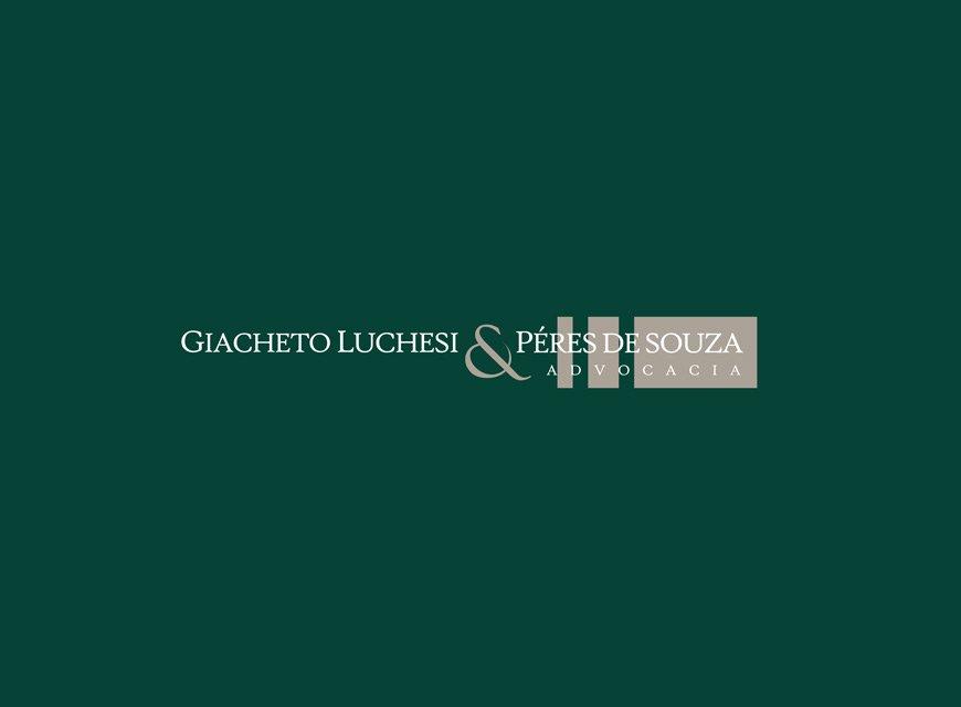 logotipo advogados giacheto luchesi