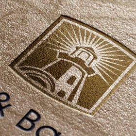 criação de logotipo para advogados