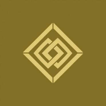 projeto para criação de logotipo hotel angra beach, design da marca, manual e papelaria corporativa