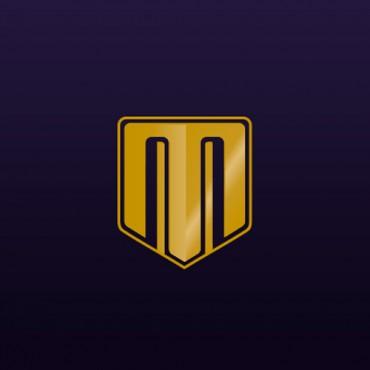 logotipo contabilidade