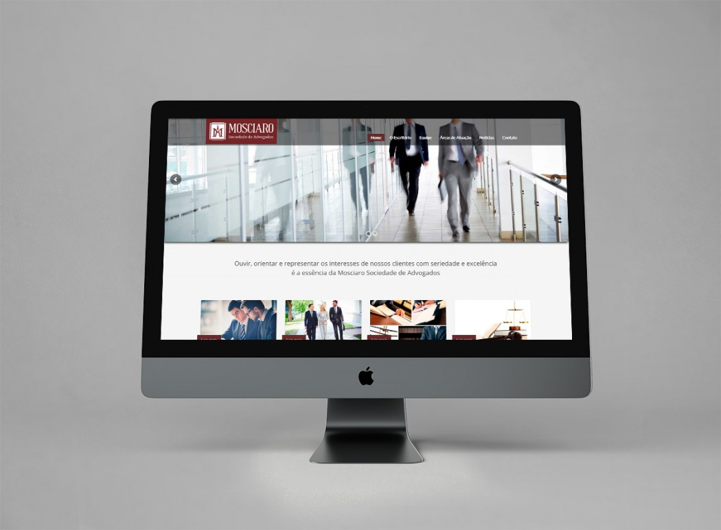 web site mosciaro