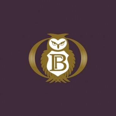logotipo e identidade visual para advogados
